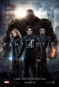 Fantastic_Four_(2015_film)_poster_002