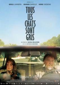 Tous-les-Chats-sont-Gris-2014-Savina-Dellicour-poster-450-1