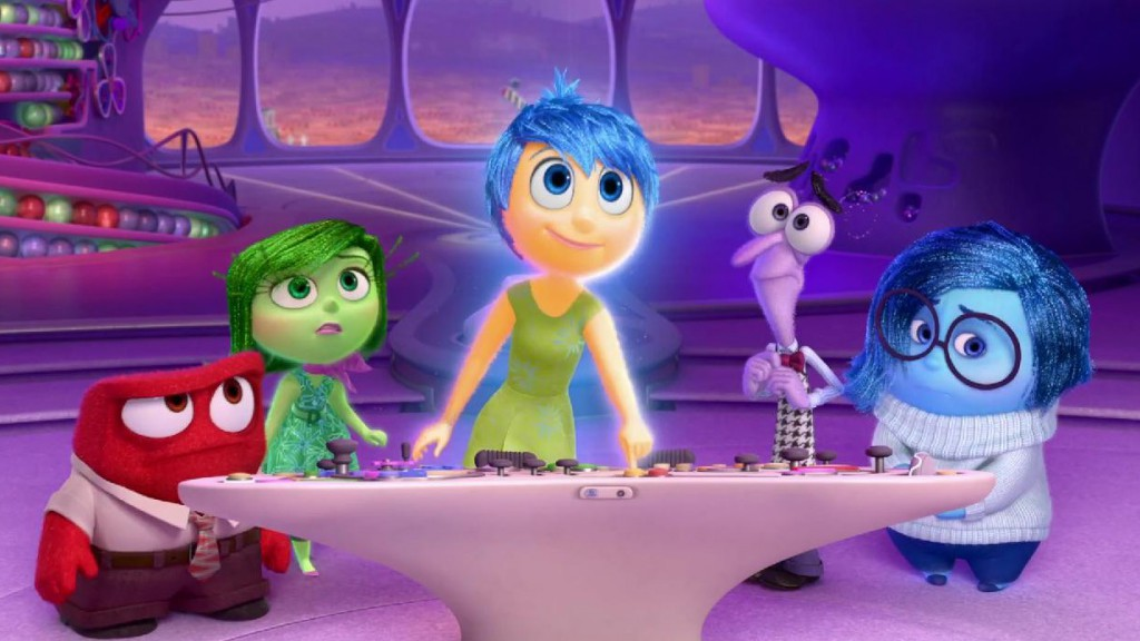 Inside-Out-Movie-Review-Image-1-e1434808371228