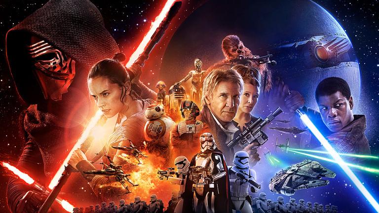 Star-Wars-the-Force-Awakens-banner