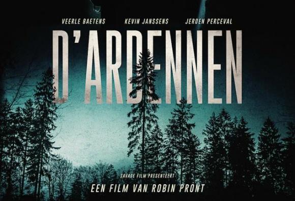 d-ardennen-poster_0