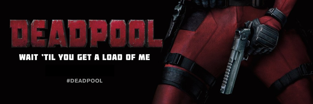 deadpool-film-header-v2-front-main-stage