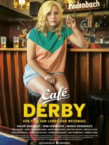 1013389_fr_cafe_derby_1432812768212