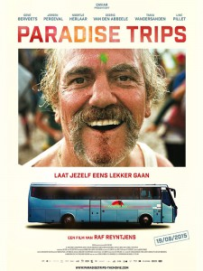 1014357_fr_paradise_trips_1436803312418