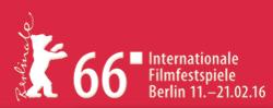 Berlinale-66