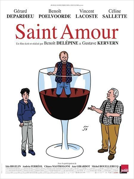 Saint-Amour-2015-Beno-t-Del-pine-Gustave-Kervern.326-poster-450