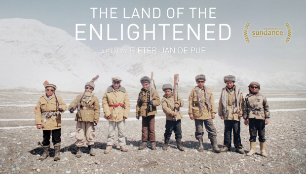 The-Land-of-the-Enlightened-1-620x354
