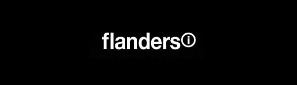 flandersi3b6e4e1