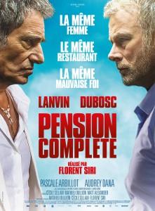 pensioncomplete