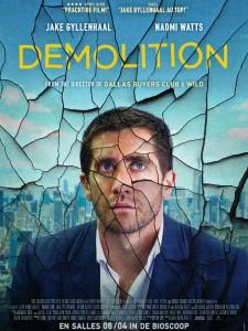 1013966_fr_demolition_1457515903421