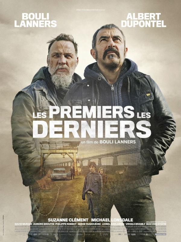 1015521_fr_les_premiers__les_derniers_1448015877317