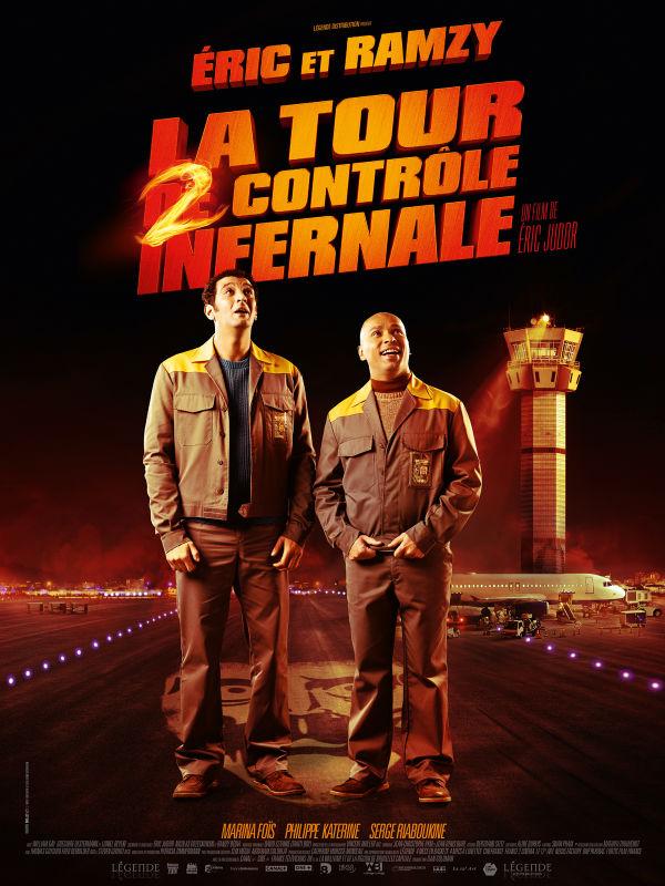 1015796_fr_la_tour_2_controle_infernale_1450085351558