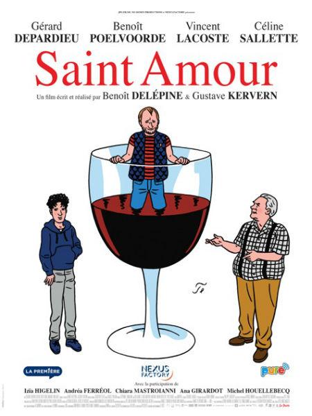1015914_fr_saint_amour_1454611847395