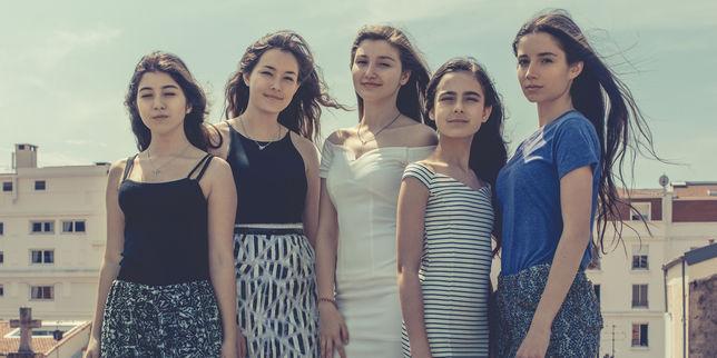 4636652_3_1047_les-jeunes-actrices-du-film-franco-turc-de_fd856c9ac723cd78e1ba7003f5510fa8