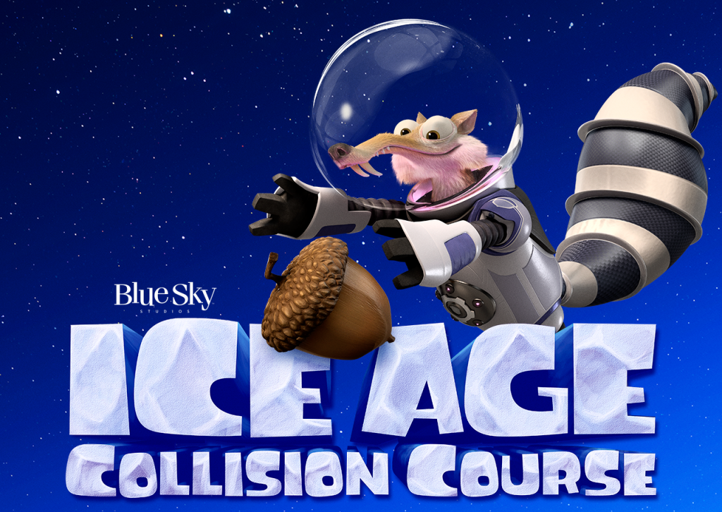 Ice_age_5_b