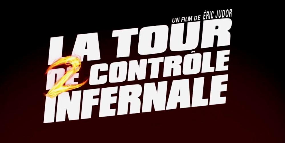 Tour-2-Controle-Infernale-Teaser-1