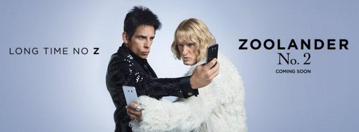 Zoolander-2-700x259