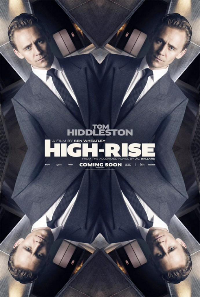 High-Rise-Poster-1_1200_1779_81_s
