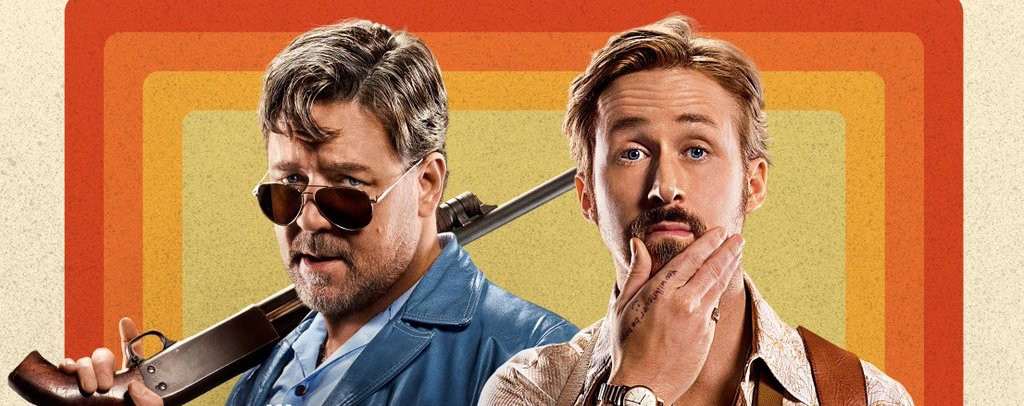 Ryan-Gosling-The-Nice-Guys-Poster-02