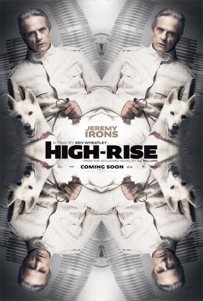 high-rise-movie-poster-01