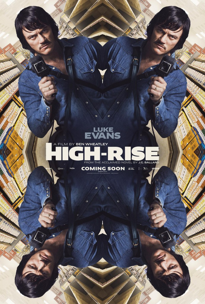 high-rise-poster-4