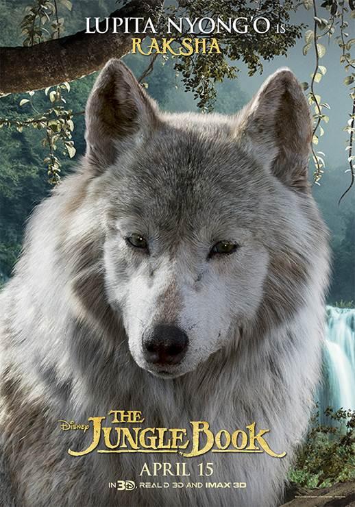the-jungle-book-poster-lupita-nyongo