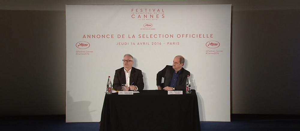 cannes-2016-suivez-en-direct-l-annonce-de-la-selection-officielle-sur-telerama-fr,M324646