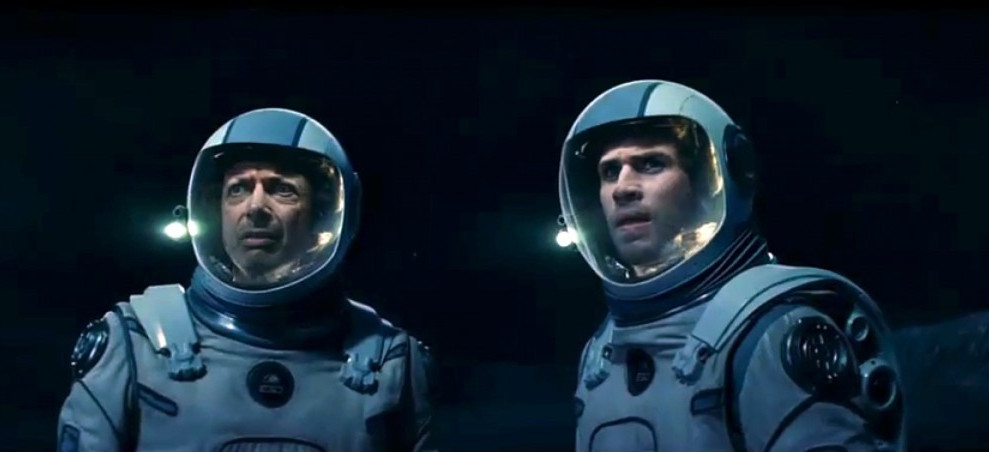 independence-day-resurgence-1024x573