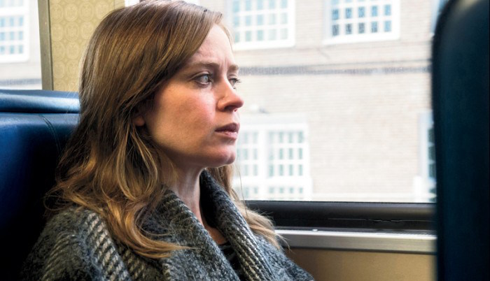 the-girl-on-the-train-first-look-700x463