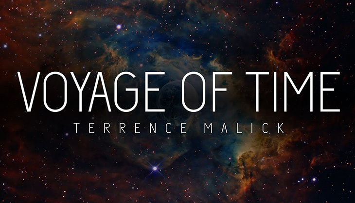 voyage-of-time-terrence-malick-trailer