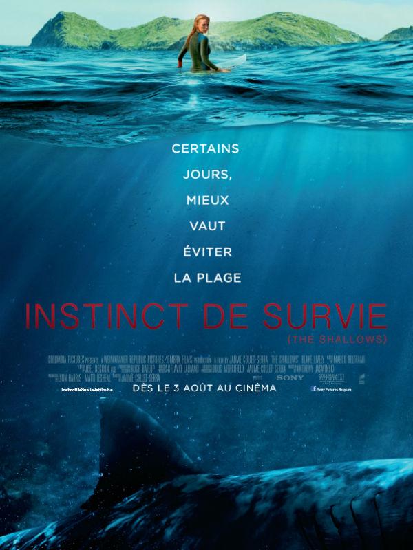 1016200_fr_instinct_de_survie_1469629786140