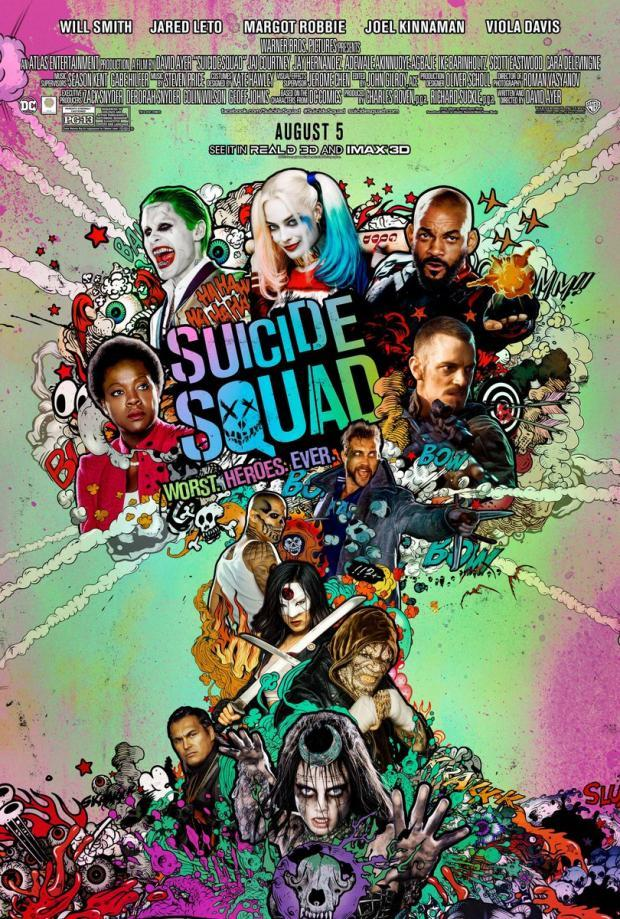 3084031-suicide_squad_new_poster_0