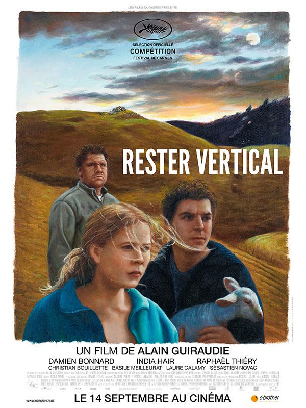 1016673_fr_rester_vertical_1471945121139