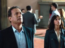 tom-hanks-felicity-jones-inferno-film