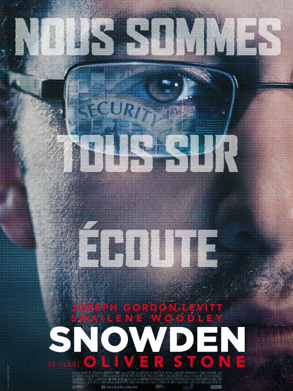 1016926_fr_snowden_1476194410107