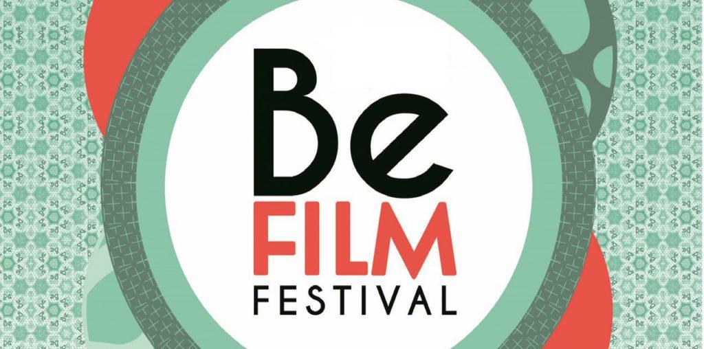 be-film-festival