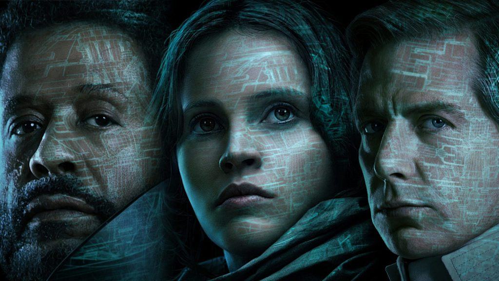 rogue-one-character-posters-tall-c-1536x864_qxmb