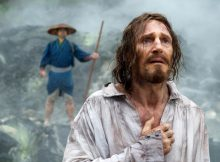 ct-filming-scorsese-silence-sounds-pretty-hellish-20161130