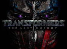 ob_956079_transformers-the-last-knight